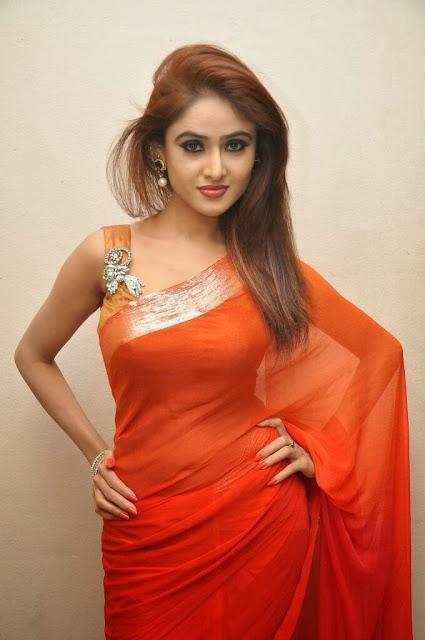 Hot new Bhojpuri Heroine Photo, Sexy new Bhojpuri heroine pic