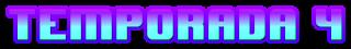 http://doshombresymediotv.blogspot.com/2018/10/dos-hombres-y-medio-temporada-4.html