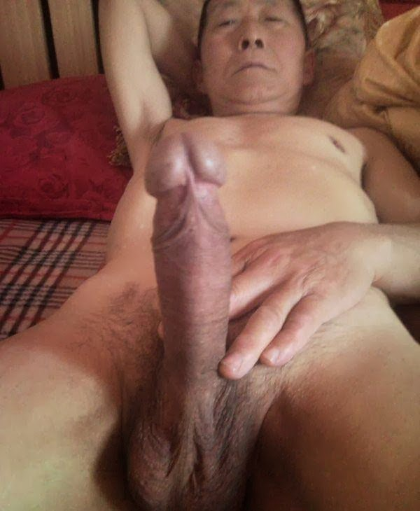 Naked silverdaddy, free erotic blackmail family stories