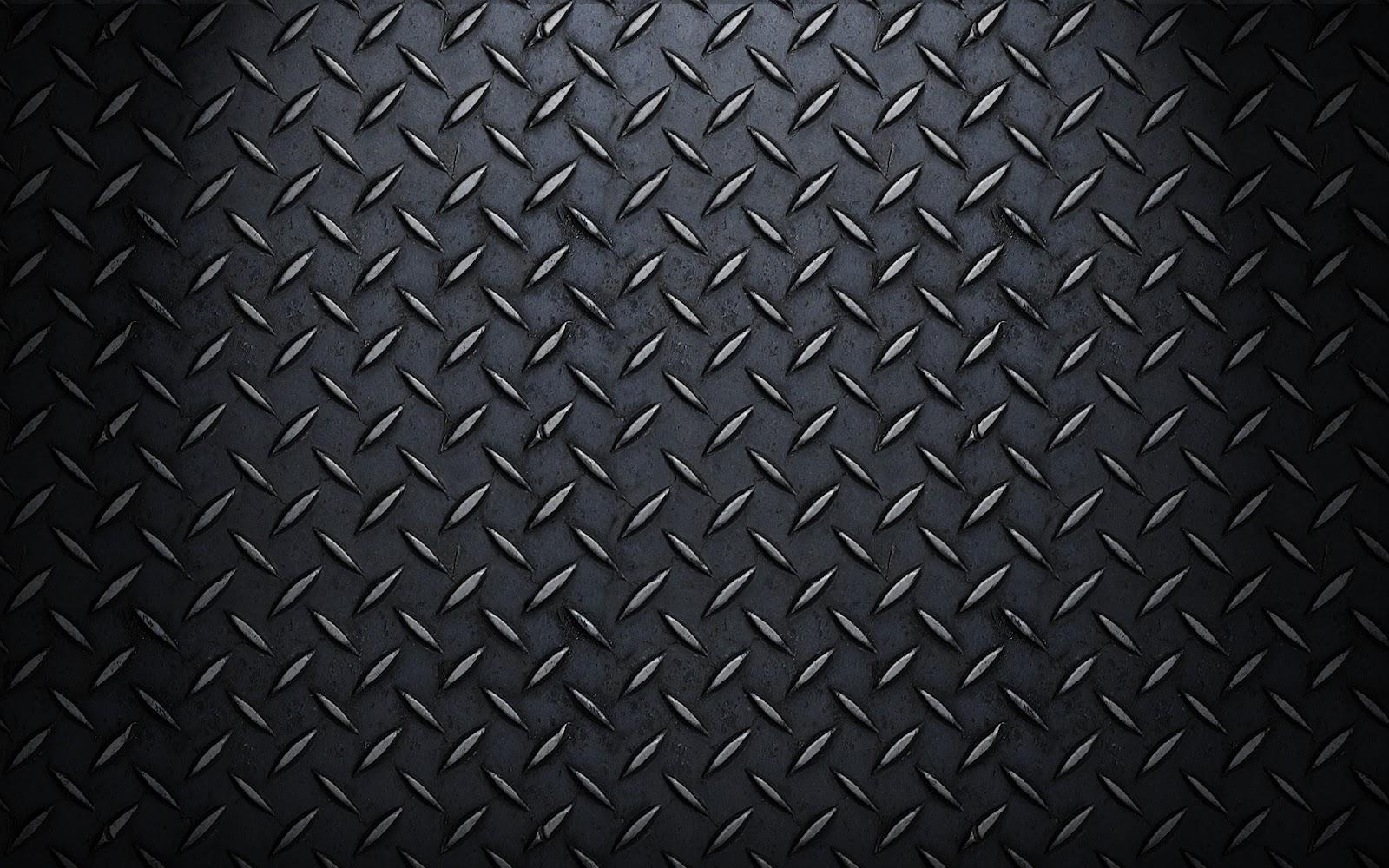 Mr. A: 1920x1200 HD Website Backgrounds