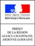 http://www.culturecommunication.gouv.fr/Regions/Drac-Alsace-Champagne-Ardenne-Lorraine