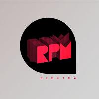 Download Kumpulan Lagu RPM