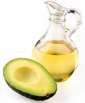 manfaat buah alpukat untuk kecantikan kulit