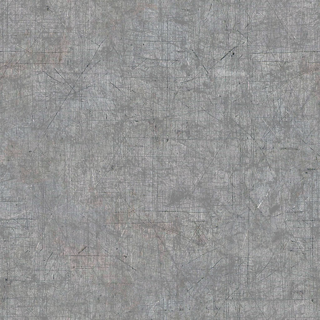 High Resolution Seamless Textures Metal Seamless