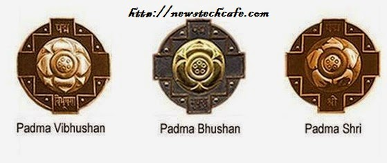 List of Padma Awards Winners for the Year 2015 | Padma Awards 2015