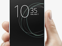Sony Xperia XA1 PC Suite Download