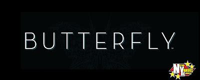 http://new-yakult.blogspot.com.br/2018/02/butterfly-2014.html