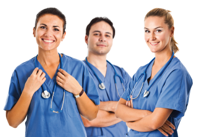 Resultado de imagen de auxiliar enfermeria