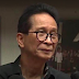 "READ: ""Congress has authority to re-impose death penalty"" —Atty. Panelo"