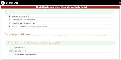 https://www.vitutor.com/pro/3/distribuciones_discretas.html