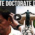 Watch: Duterte Admin nag react na! Sa plano ng UP na bigyan si Duterte ng Doctorate Degree