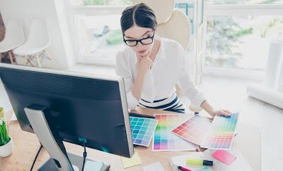 Cari Jasa Desain? Inilah 5 Tips yang Harus Diterapkan Agar Tidak Salah Pilih