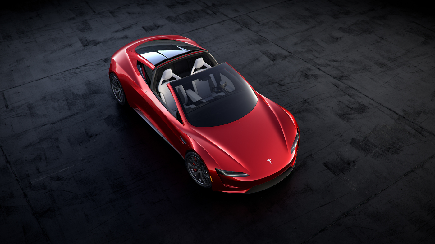 Tesla-Roadster-1