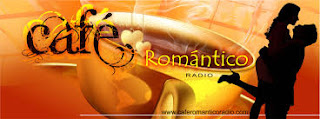 Cafe Romantico Radio Monterrey en Vivo