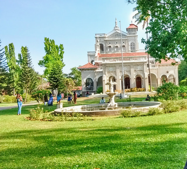 1-Aga-Khan-Palace