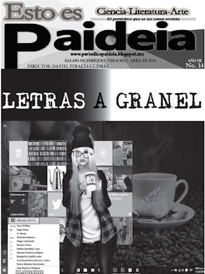 PAIDEIA 14