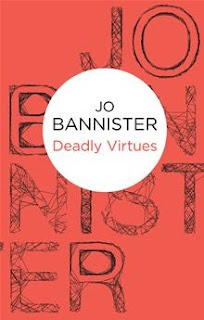 Euro crime july 2013 deadly virtues by jo bannister april 2013 256 pages ebook bello fandeluxe Choice Image