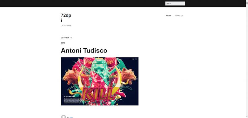 Grafik Tasarımcılarının Takip Etmesi Gereken Blog Siteleri
