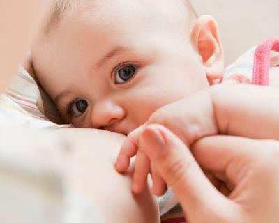 Hospital Guilherme Álvaro convoca doadoras de leite materno