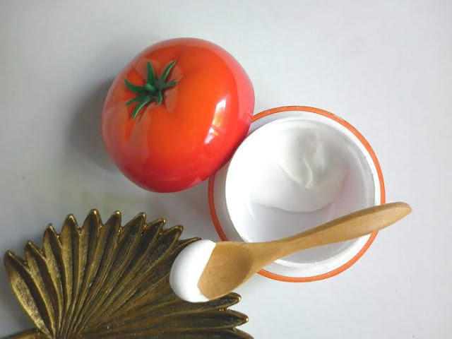 tonymoly-tomatox-magic-whit-massage-pack