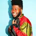Khalid é o artista mais ouvido no Spotify nessa quarta-feira!
