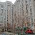 Квартира общей площадью 102 кв.м с ремонтом и мебелью по ул. Пришвина. Объект снят с продажи
