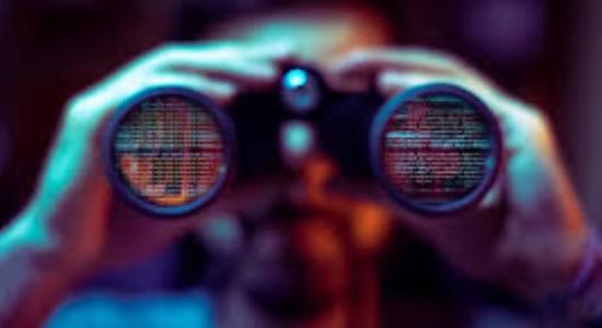 Falta de profissionais de cibersegurança aumentou para mais de 2,9 milhões no mundo