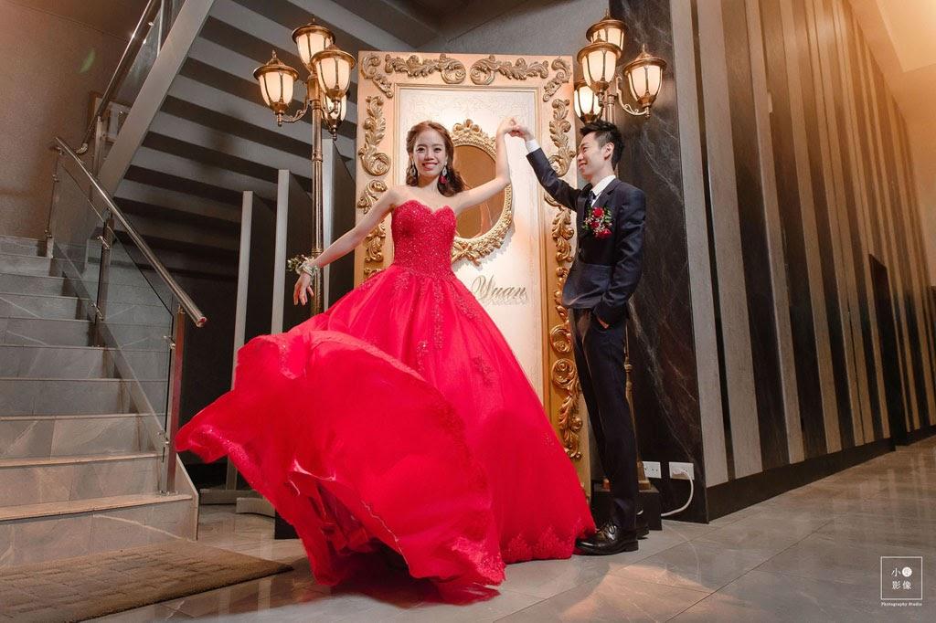 婚禮紀錄, 婚禮攝影, 婚攝, 彭園八德, Eva Lai Makeup Studio Molly Liu,