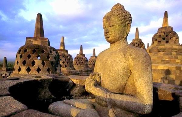 5 Tempat Wisata Di Yogyakarta Yang Bisa Dikunjungi Tempat