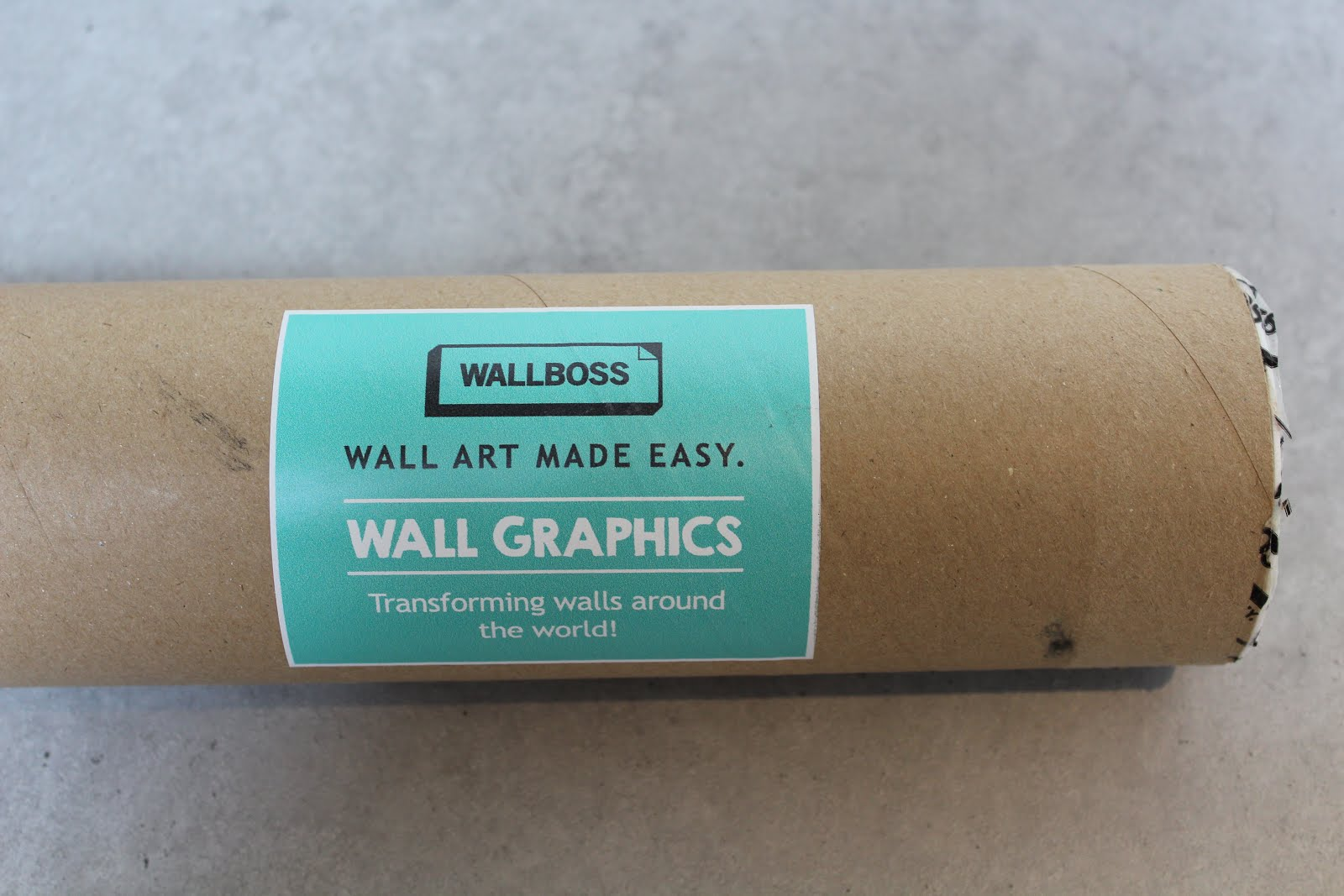 Wallboss.co.uk review