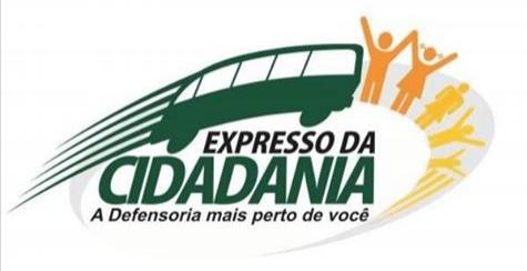 Expresso da cidadania atende moradores de Ouro Branco, Maravilha e Poço das Trincheiras