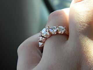 21-anillo-de-5-piedras-BGDring8