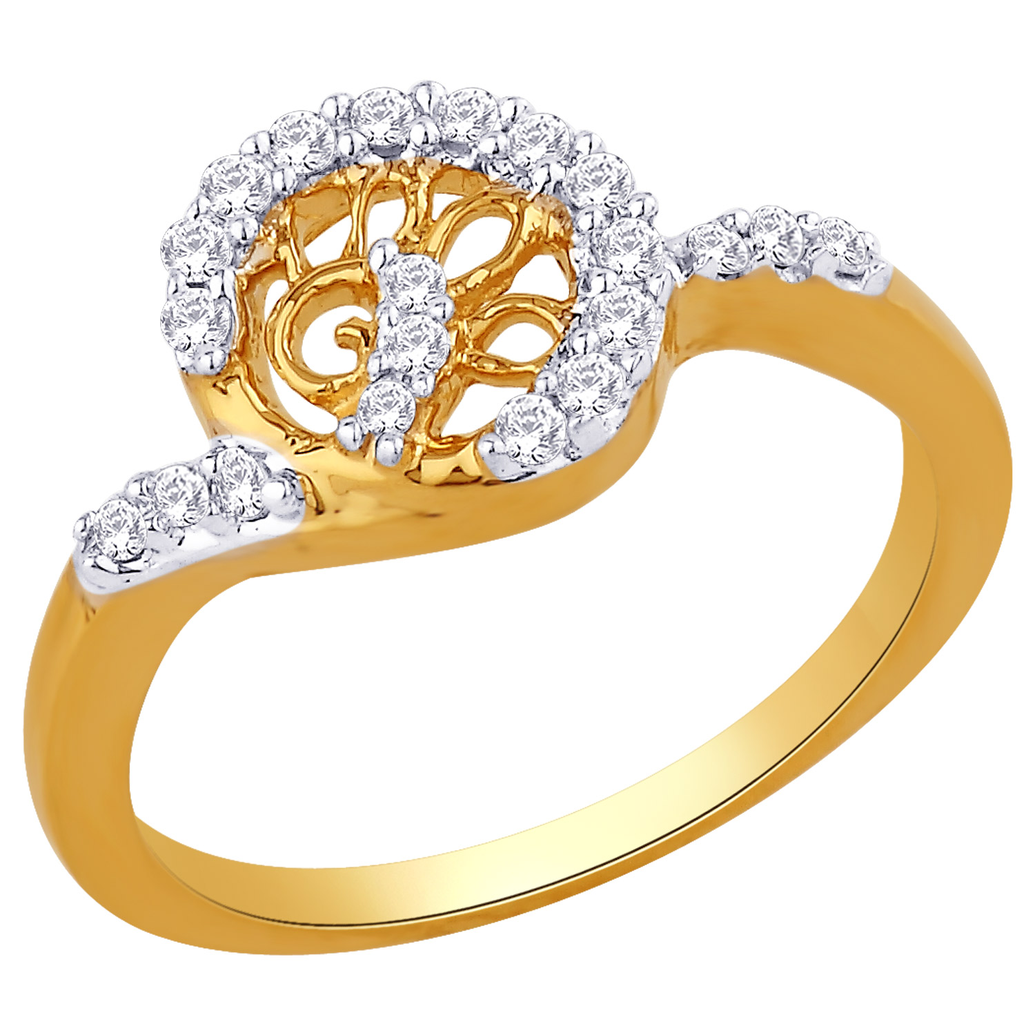 gold new price and best hd wallpaper free download gold ring ...