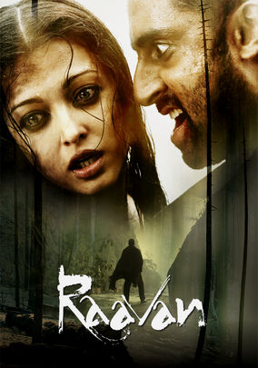 Raavan (2010) full hd Hindi 480p WEB-DL 400MB
