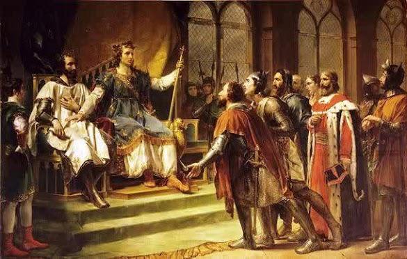 Perbedaan Republik dan Monarki, Ini Penjelasannya