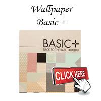 http://www.butikwallpaper.com/2017/10/wallpaper-basic.html