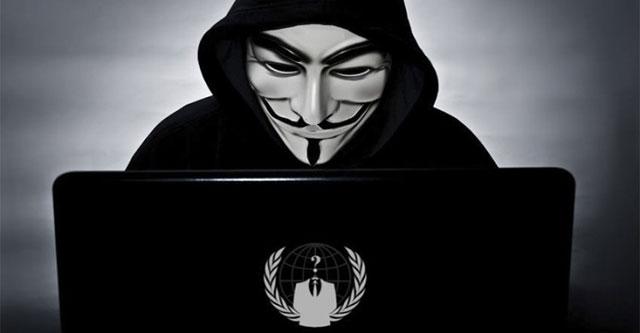 83 Koleksi Gambar Kata Anonymous Keren Terbaru