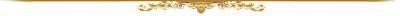 kingsea, king sea, king sea phan thiet, king sea phan thiết, đất nền king sea, đánh giá dự án king sea, chủ đầu tư dự án king sea, king sea lừa đảo, khu đô thị king sea, chu dau tu du an king sea, dat nen king sea, vị trí king sea, dự án king sea nhơn trạch đồng nai, bang gia dat nen king sea, chu dau tu du an king sea, pháp lý dự án king sea, giá king sea, dự án king sea, chủ đầu tư freeland, tiện ích king sea phan thiết