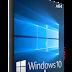 Windows 10 Pro Final incl Microsoft Office 2016 JANEIRO 2017