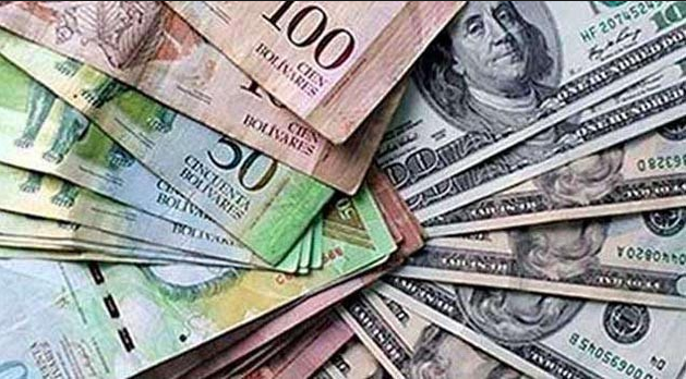 Factors that affect currency rates, Currency Market, Currency Trading, Forex,