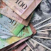 Factors that affect currency rates