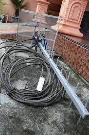 cara untuk memilih modem sebelum membelinya