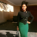 'Africa Doesn't Appreciate Me Anymore,' Says Zahara