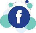 https://www.facebook.com/Natalia-So%C5%84ska-Profil-Autorski-876383479119756/