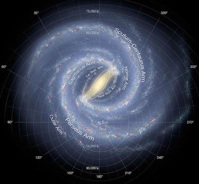 Кобра: Важное обновление ситуации (2017-01-пятница 13) Galaxy