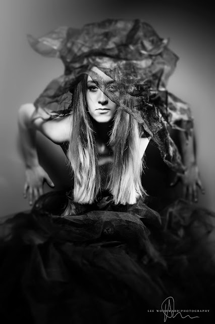 mystic magic, lee woodward, dark, dark beauty, photo, gothic photo, creative photos, inspiring photography, black and white, high fashion photography,