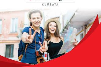 Metropolitan Touring Cumbayá