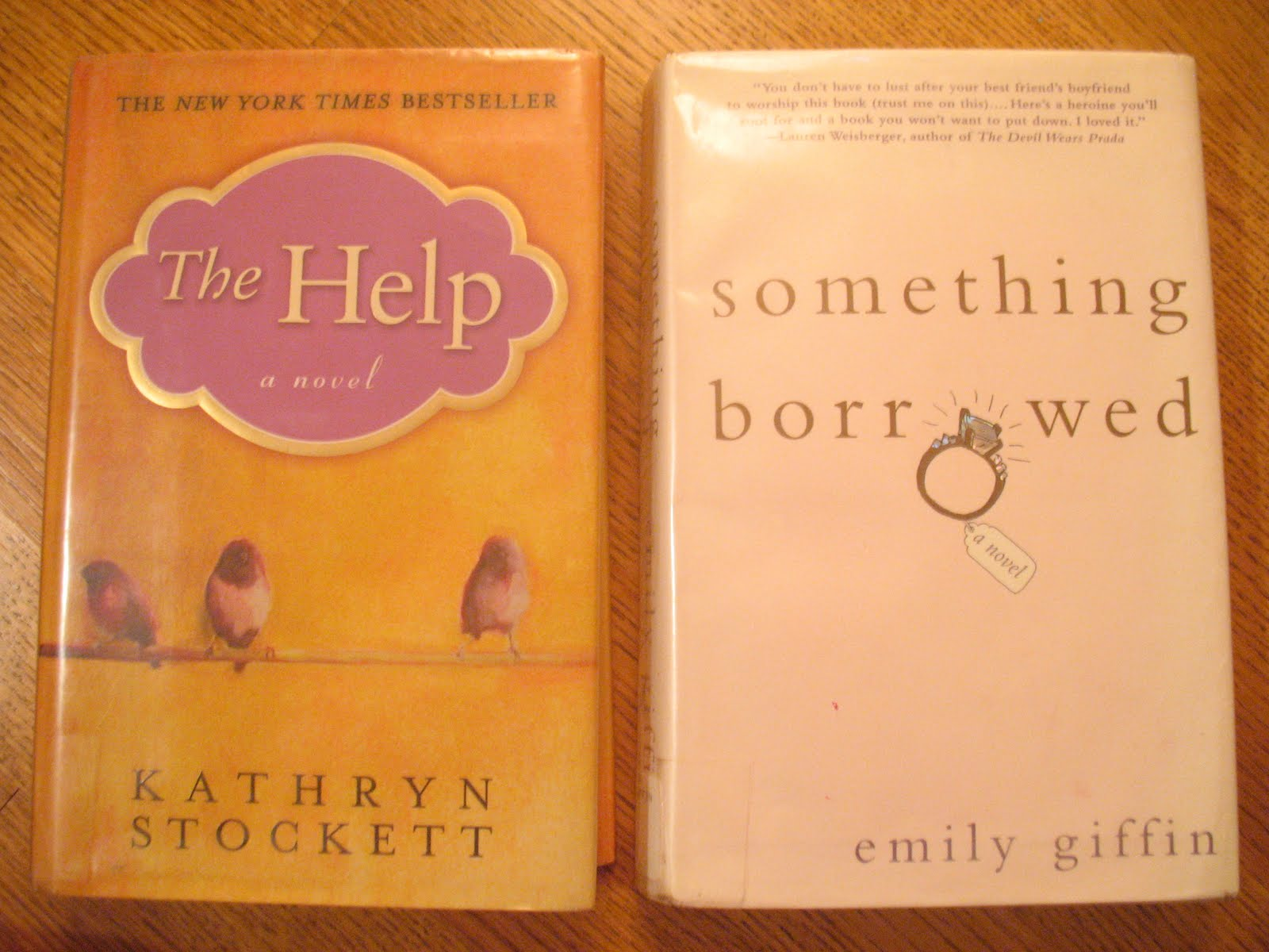 Kathryn Stockett Libros The Help Kathryn Stockett Ebook Free