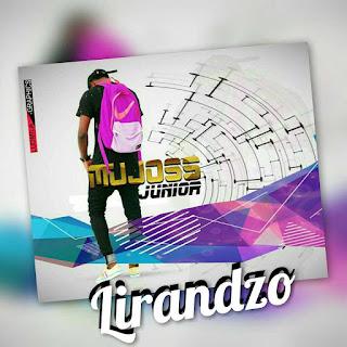 BAIXAR MP3    Mudjoss Júnior- Lirandzo    2018 [Novidades Só Aqui]