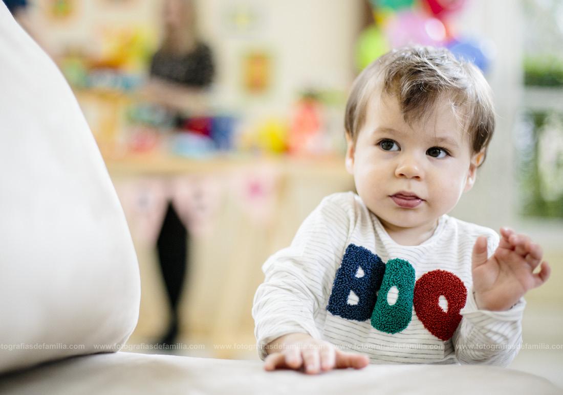 fotografo festa infantil sp